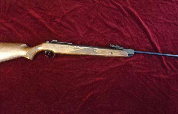 Luftgewehr DIANA 350 Magnum