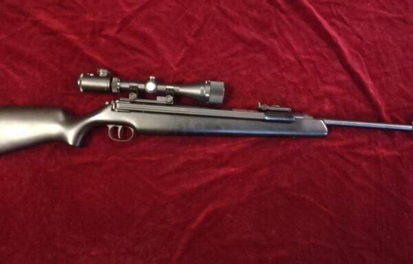 Luftgewehr DIANA 48